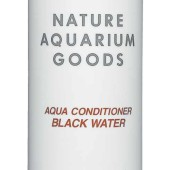 aqua conditioner Black_Water