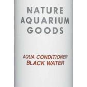 aqua conditioner Black_Water