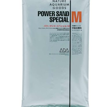 power sand special - m 6L