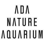 Nature Aquarium Goods