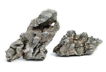 Kamen