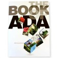 Book of ADA