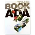 Book of ADA