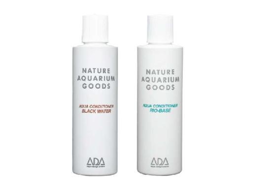 aqua conditioner