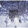 SADO – To Primitive Forest from Bottom of Sea