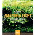 Aqua soil Amazonia Light 3L